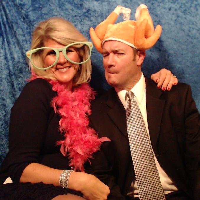 Ann & Steve 3