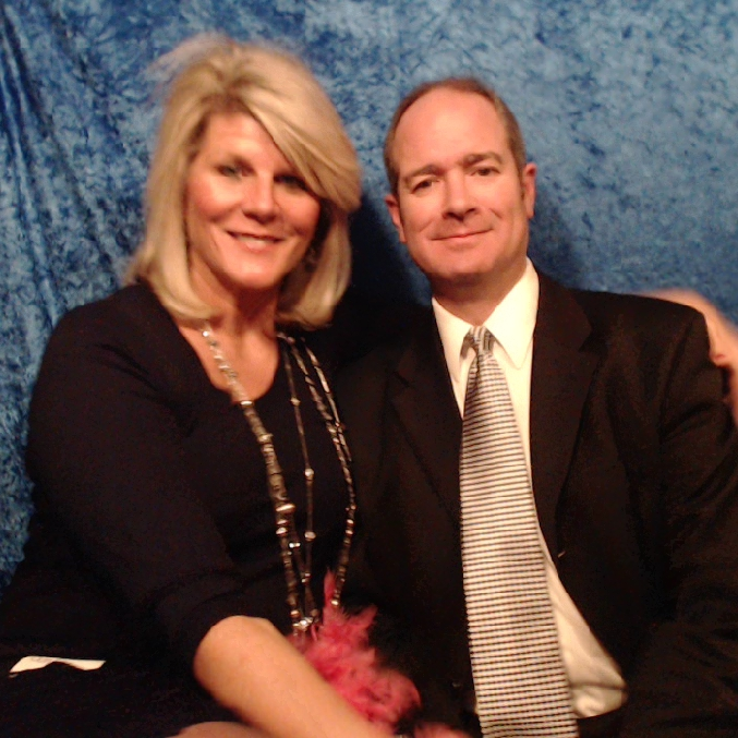 Ann & Steve 4