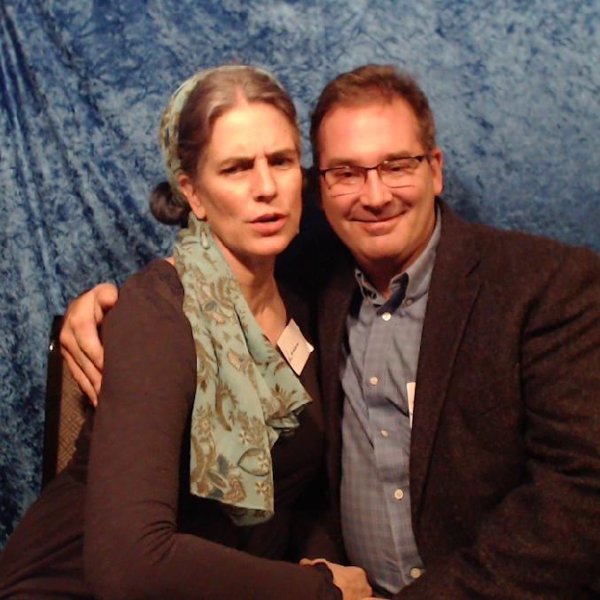 Laura & John 3