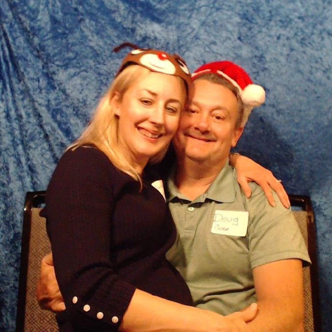 Linda & Doug4