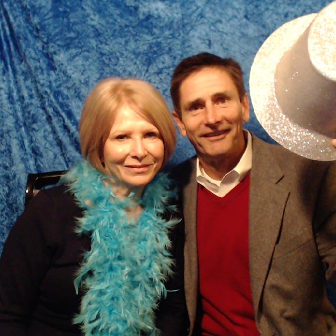 Linda & Jim 2