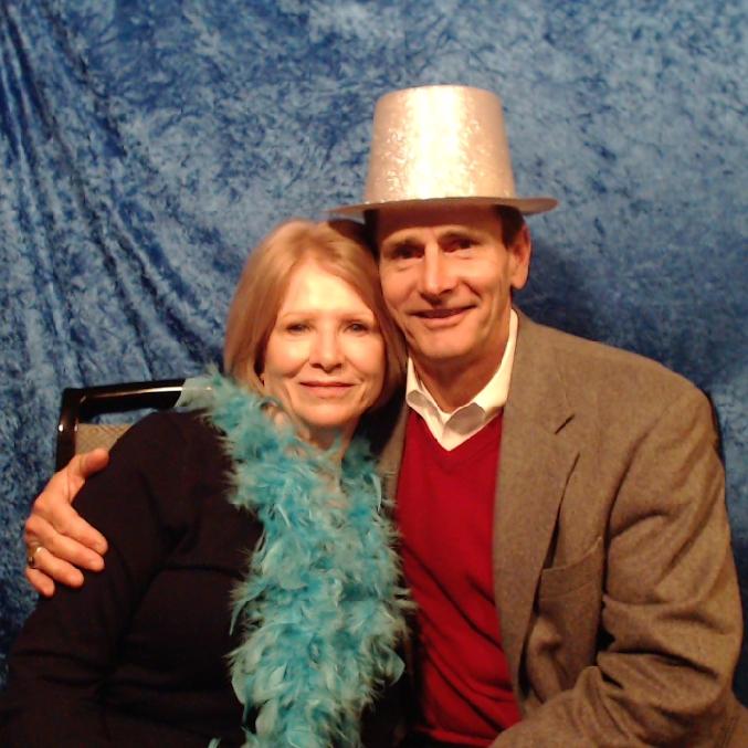 Linda & Jim 4