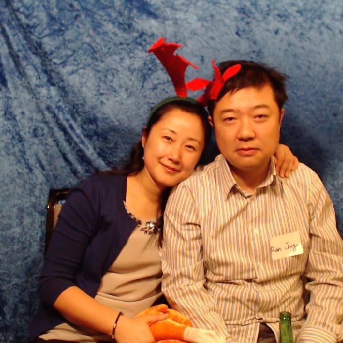 Ran & Jen 4