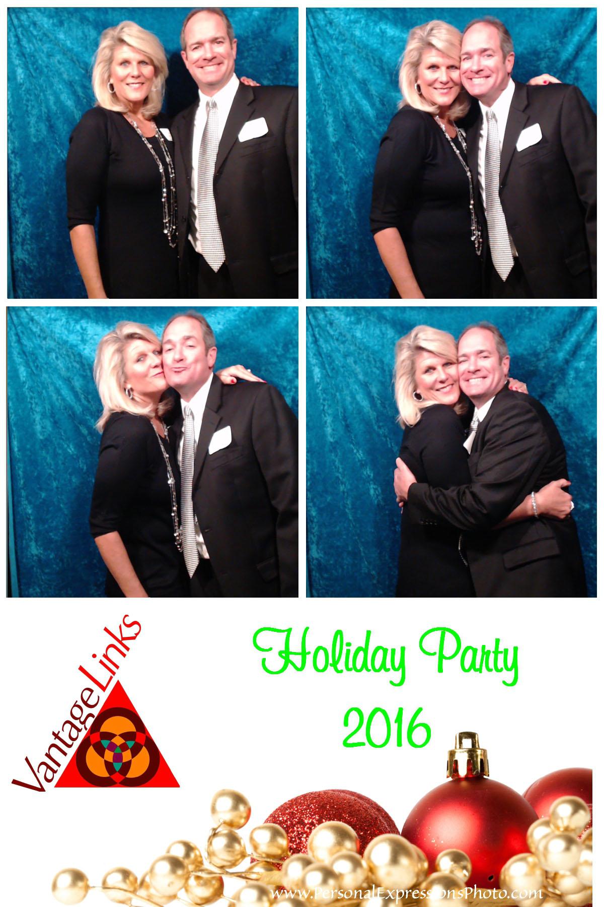 Steve & Anne 2